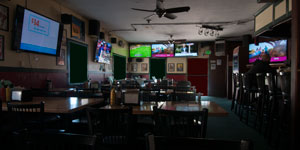 Silicon Valley San Francisco Bay Area Sports Bar Sports Page